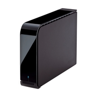 Buffalo Technology 2TB DriveStation Axis Desktop E