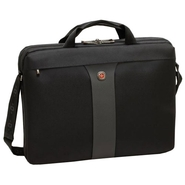 Swiss Gear LEGACY Checkpoint Friendly Slimcase - F
