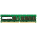 Dell memory - 2 GB - DIMM 240-pin - DDR3