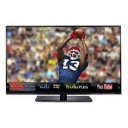 Vizio 42-inch LED Smart TV - E420D-A0 3D HDTV