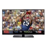 Vizio 42-inch LED Smart TV - E420D-A0 3D HDTV