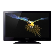 Sony 32-inch LCD TV - KDL32BX330 Bravia 720p HDTV