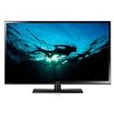 Samsung 51-inch Plasma TV - PN51F4500 HDTV