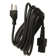 7900 Series Transformer Power Cord  North America