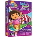 Dora the Explorer Lost and Found Adventure - compl