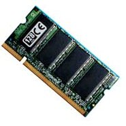 256MB PC2100 (266MHz) Non-ECC Unbuffered DDR SDRAM