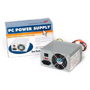 300 Watt Replacement ATX Power Supply