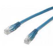 ASOUND 