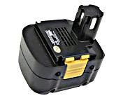 PANASONIC Power tool battery EY9230B, EY9231, EY9