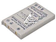 EN-EL5 Coolpix 3700 4200 5200 S10 P90 P100 P80 P6