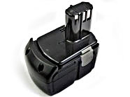 Hitachi Power Tools Replacement Battery for BCL18