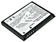 311340-001 iPAQ H1900 H1910 H1930 900mAh PDA Repl