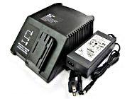 MILWAUKEE Power Tool Battery Charger Ni-CD Ni-MH
