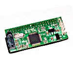 SATA to IDE Converter
