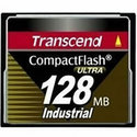 128MB Industrial CF Compact Flash Card with PIO m
