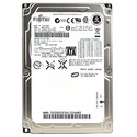 120GB SATAII 5400RPM 2.5in x 9.5mm 15p 3.0Gb/s HD