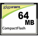 64MB CF Compact Flash Card (BPR)
