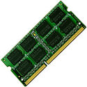 2GB PC3-10600 (1333Mhz) 204 pin DDR3 SODIMM (CNF)