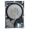 146.8GB SAS 10000RPM 2.5in x 15mm 15p 6.0Gb/s HDD