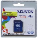A-Data 