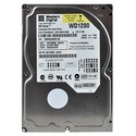 120GB IDE ATA100 7200RPM 3.5in x 1in 40p 100MB/s