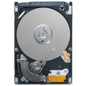 160GB SATAII 5400RPM 2.5in x 9.5mm 15p 3.0Gb/s HD