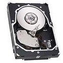 18.2GB LVD Ultra3 SCSI 15000RPM 3.5in x 1in 80p 1