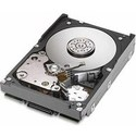 73.4GB LVD Ultra320 SCSI 10000RPM 3.5in x 1in 80p