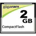 2GB CF Compact Flash Card (CBF)