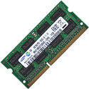 4GB Samsung M471B5273BH1-CH9 (CRH-S)  or M471B527