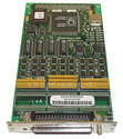 370-1704 Differential Fast/Wide SCSI DWIS/S (X106
