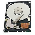 80GB SATA 5400RPM 2.5in x 9.5mm 15p 1.5Gb/s HDD,