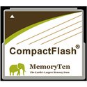 64MB CompactFlash card Cisco Approved, Smart, BDX