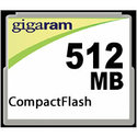 512MB CF Compact Flash Card (CBD)