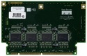 4MB 168p 10ns 16c 256Kx16 SRAM DIMM VIP2-50, Cisc