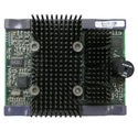 CPU, Refurbished, 360MHz, UltraSPARC IIi, 501-522