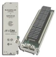 ILLINOIS TOOL WORKS INC 