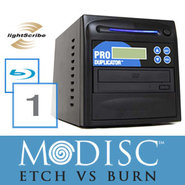 MDISC01BD