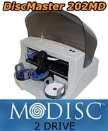 DISCMASTER-202MD_2