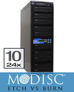 DVD10SATA24X320G