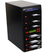 Systor 