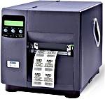 Datamax Corporation          I-4308