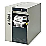105SL-200