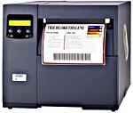 Datamax Corporation          W-6208
