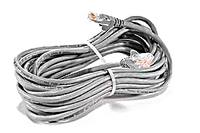 Cat5E 25ft Cable