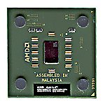 AMD-AXDA2500DKV4D