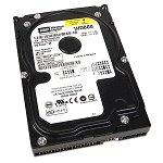 WD2500 250GB