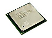Pentium 2.80GHz 1mb Cache
