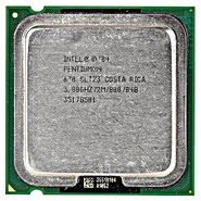 Intel 