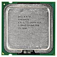 3.8GHz (670) SL7Z3
